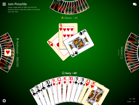 Download 888 poker windows